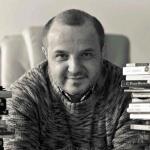 Andrzej Burzyński
