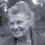 Catherine de Hueck Doherty