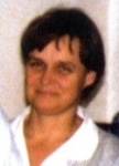 Jadwiga Pulikowska