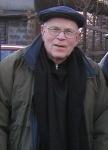O. Karol Meissner OSB