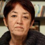 Maria Popkiewicz-Ciesielska