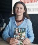 Marzena Juraczko