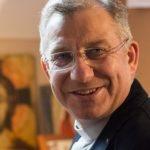 ks. Mirosław Maliński
