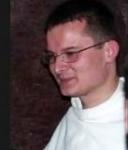 Piotr Łoza OSPPE