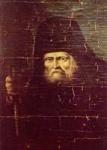 św. Serafin zSarowa