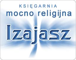 Księgarnia religijna