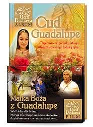 Cud Guadalupe