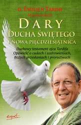 Dary Ducha Świętego iNowa Pięćdziesiątnica