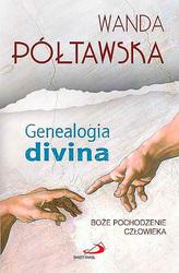 Genealogia divina