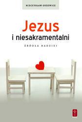 Jezus iniesakramentalni