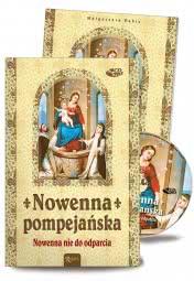 Nowenna pompejańska [MP3]