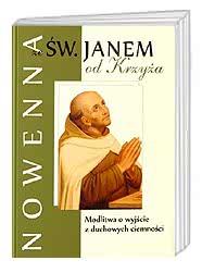 Nowenna ze św. Janem od Krzyża