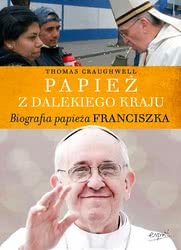 Papież zdalekiego kraju