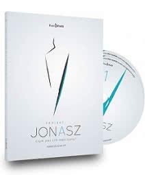 Projekt: Jonasz