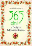 365 dni zBożym Miłosierdziem