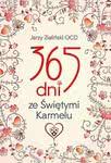 365 dni ze Świętymi Karmelu