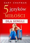 5 języków miłości dla singli