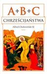 ABC chrześcijaństwa