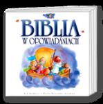Biblia wopowiadaniach