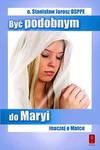 Być podobnym do Maryi
