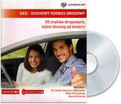 DKD - Duchowy Kodeks Drogowy [AUDIOBOOK]
