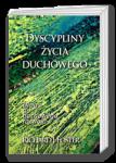 Dyscypliny �ycia duchowego