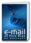e-mail od Pana Boga do m�czyzn