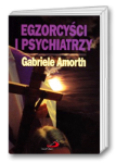 Egzorcy�ci ipsychiatrzy