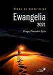 Ewangelia 2021 [Oprawa miękka] [Duży format]