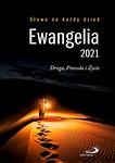 Ewangelia 2021 [Oprawa miękka] [Mały format]
