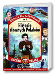 Historie sławnych Polaków Tom VIII