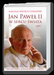 Jan Paweł II wsercu świata