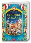 Kocham Polsk�. Elementarz dla dzieci