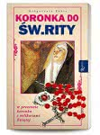 Koronka do św. Rity