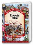 Królowie Polski Tom VI