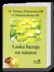 �aska bazuje na naturze