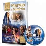 Maryja zNazaretu