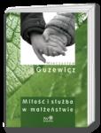 Mieczysław Guzewicz