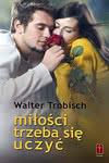 Walter Trobisch