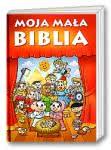 Moja mała Biblia