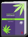 Narkotyki, narkomania