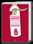 Ksawery Knotz