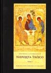 Niepojęta Trójco Śpiewnik Liturgiczny TOM 1