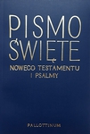 Nowy Testament iPsalmy