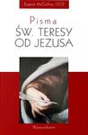 Pisma św. Teresy zAvila