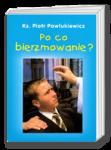 Piotr Pawlukiewicz