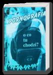 Pornografia - oco tu chodzi?