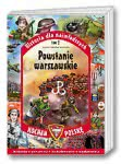 Powstanie Warszawskie Tom II