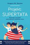 Projekt SUPERTATA