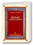 Psalmy - Szkoła mądrości